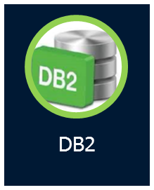 DB2 for IBM i picture (for illustrative purposes only)